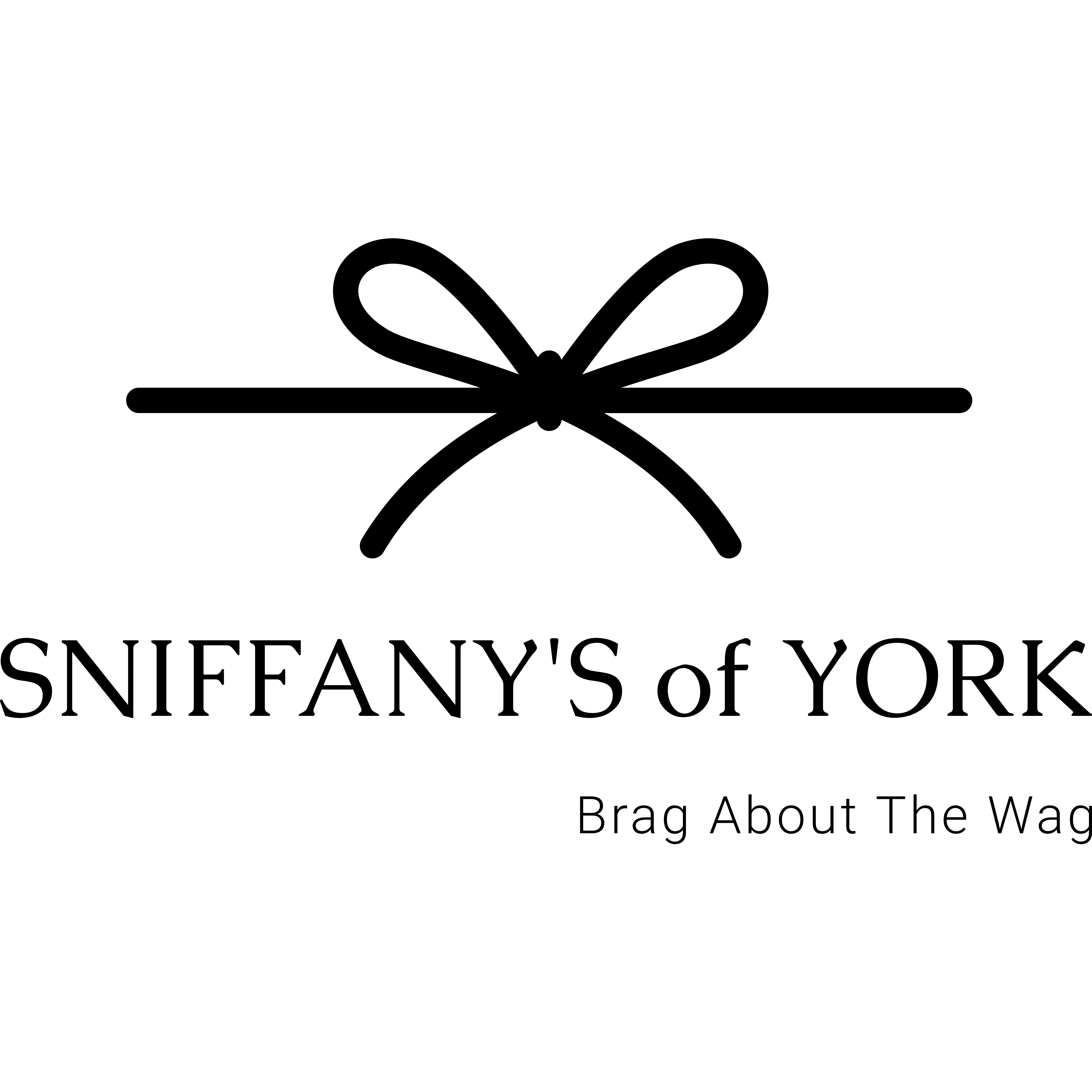 Sniffany's of York