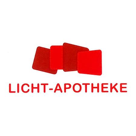 Bild zu Licht-Apotheke in Düsseldorf