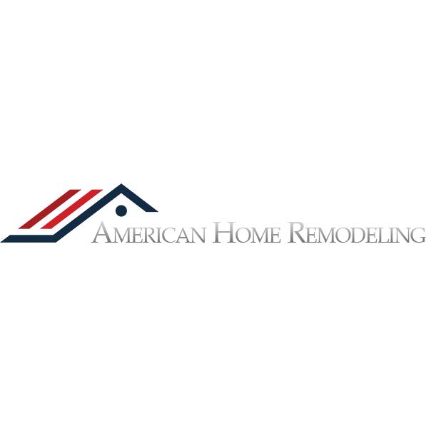 American Home Remodeling M/N, LLC