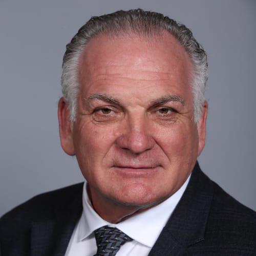 David L. Kaelin, DMD