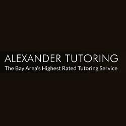 Alexander Mathematics and Physics Tutoring
