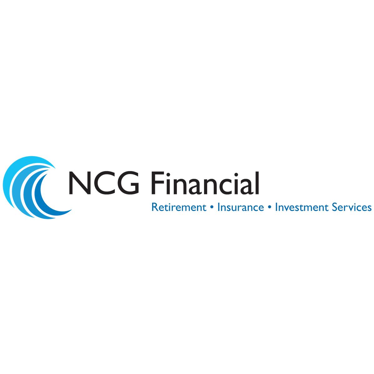 NCG Financial