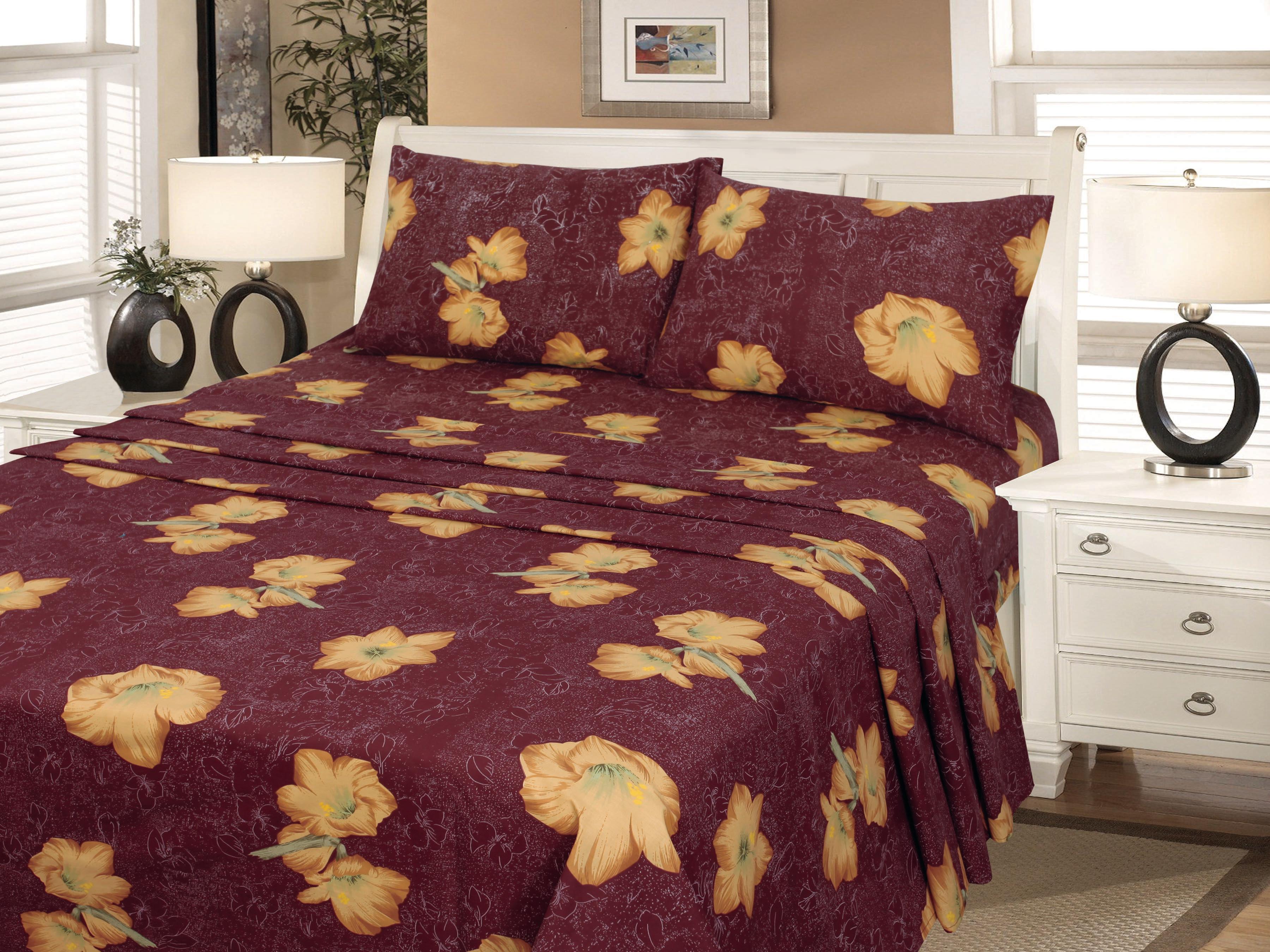 Ghani Textiles