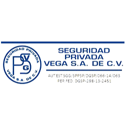 Seguridad Privada Vega
