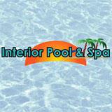 Interior Pool & Spa