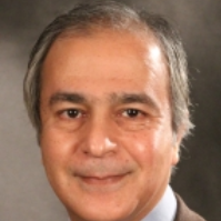 Nasser Altorki