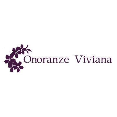 Onoranze Funebri Viviana