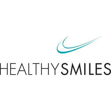 Healthy Smiles - Dr. Tim Anastassatos