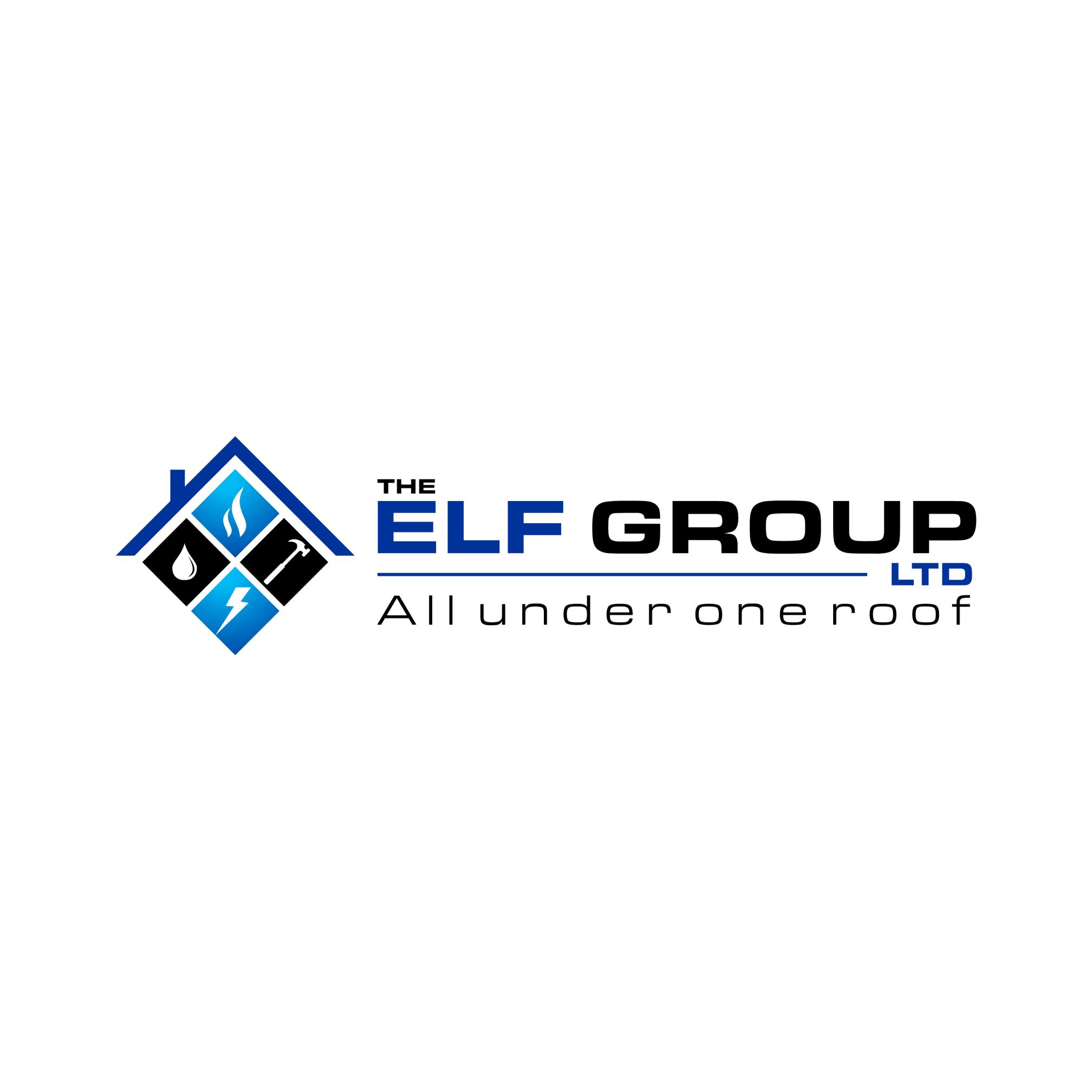 The Elf Group Ltd - Milton Keynes, Buckinghamshire MK13 8AL - 01908 229928 | ShowMeLocal.com