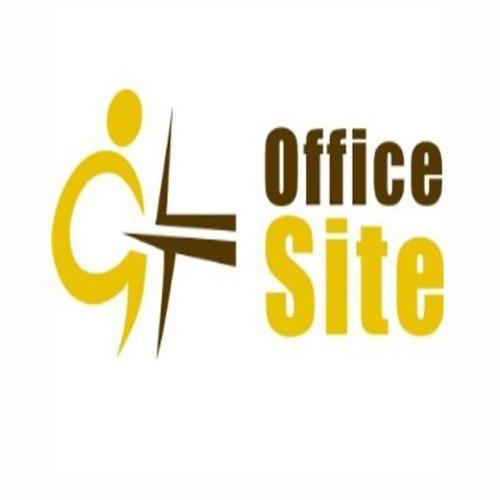 Office site - Intervisión de El Salvador S.A DE C.V