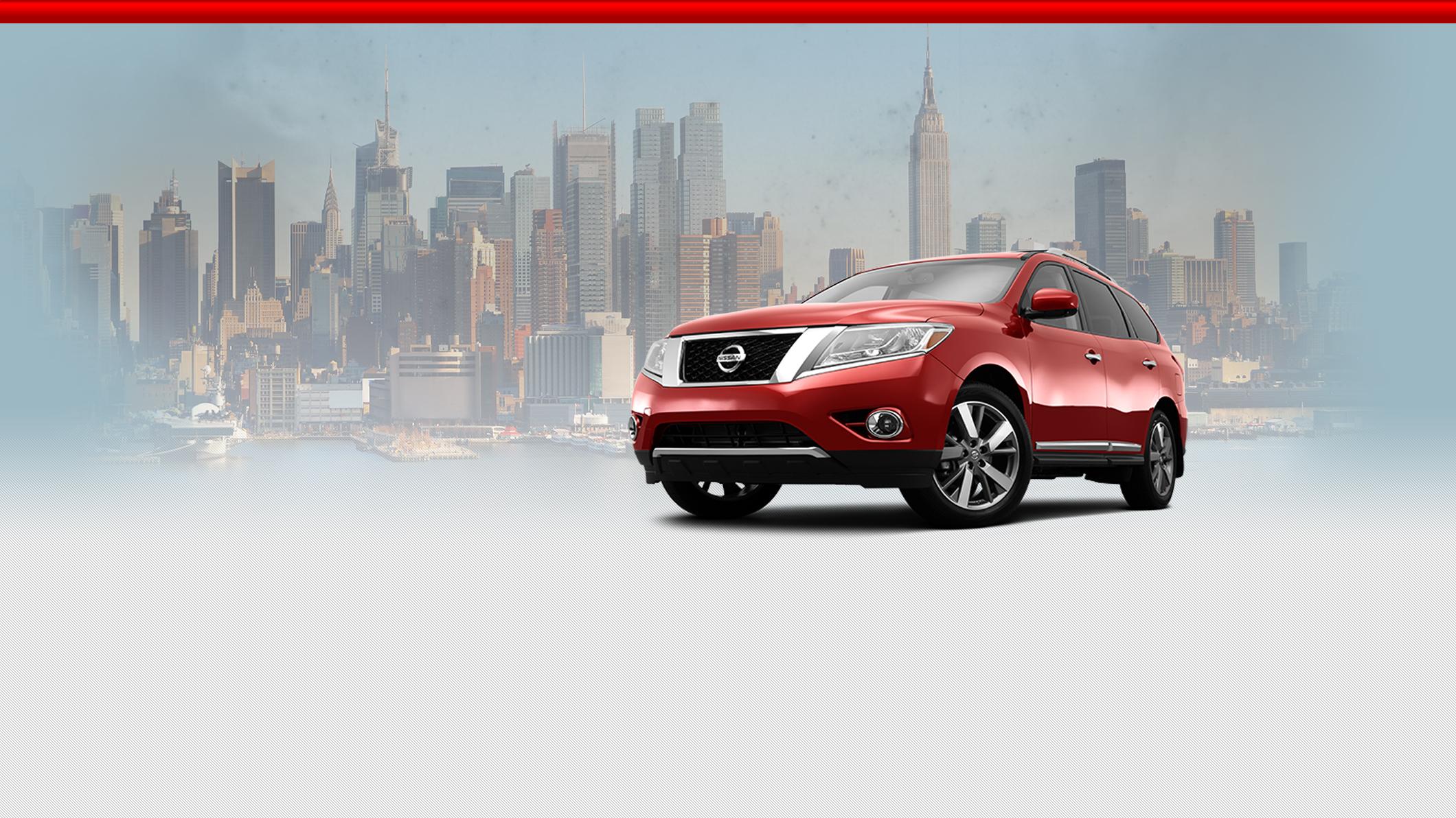 Hyundai Car Dealers In Queens Ny