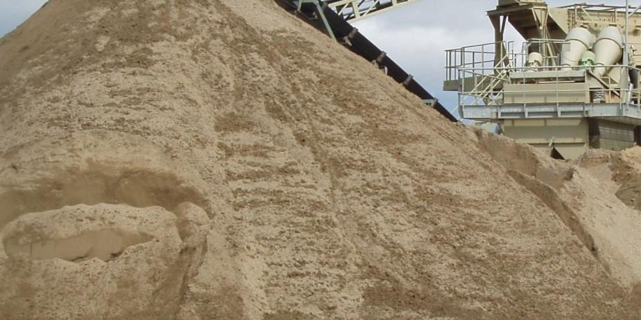 ECT Sand & Gravel 6