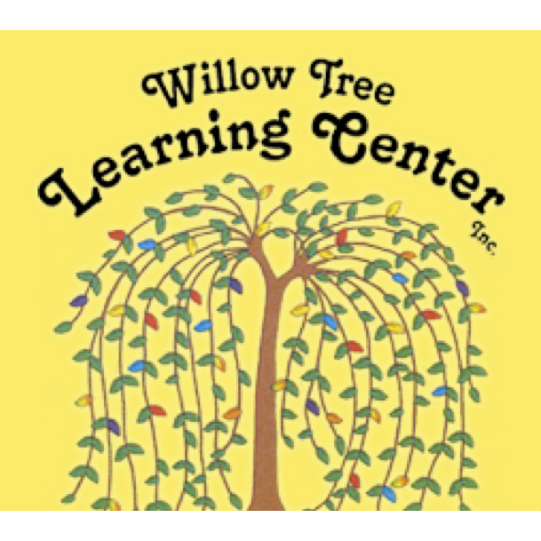 Willow Tree Learning Center Inc