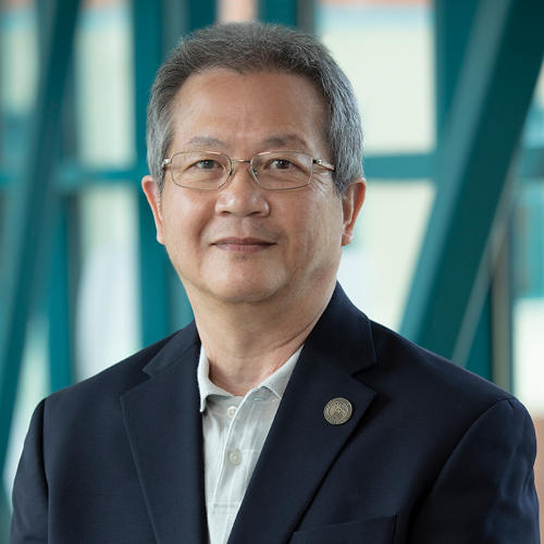 Daniel Meng, MD - Beacon Medical Group Advanced Cardiovascular Specialists South Bend