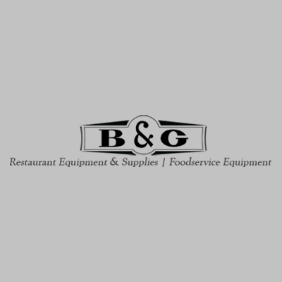 B&G Restaurant Supply - Pittsfield, MA - Restaurants