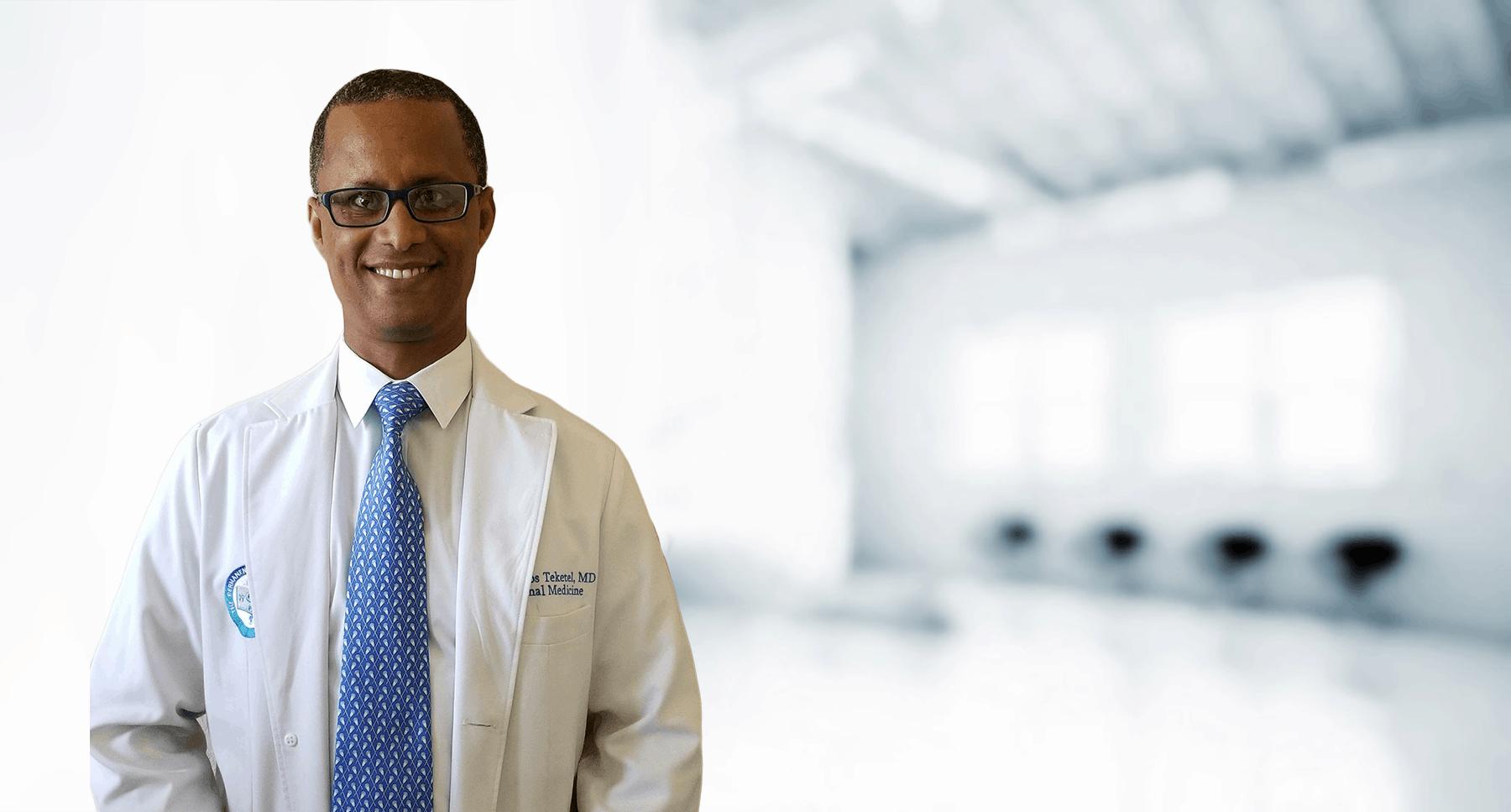 Zion Urgent Care Clinic