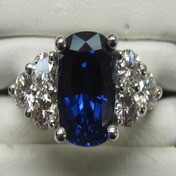 John Anthony Jewelers