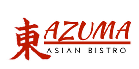 Azuma Asian Bistro
