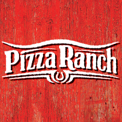 Pizza Ranch - Emporia, KS - Restaurants