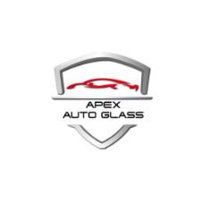 Apex Auto Glass - Deltona, FL 32725 - (407)270-0265 | ShowMeLocal.com