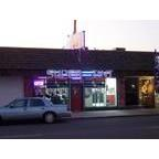 Window Tinting Service in CA Fresno 93726 Super Tint 4715 N Blackstone Ave  (559)492-2808