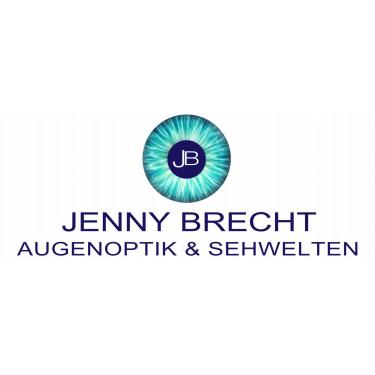 Bild zu Jenny Brecht Augenoptik & Sehwelten in Waghäusel
