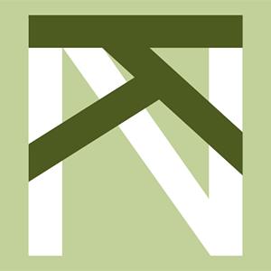 Norbert Kopf - Bauen Mit Kopf