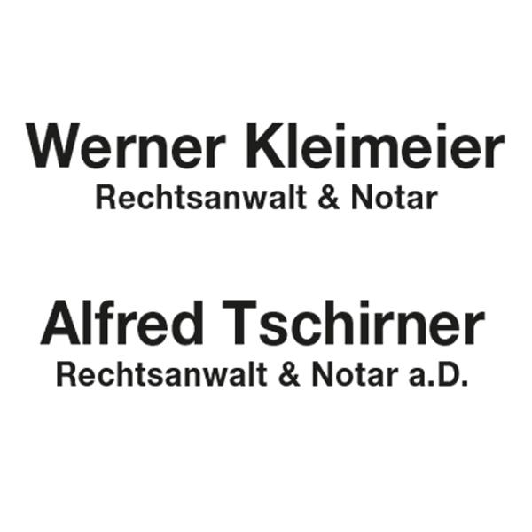 Bild zu Kleimeier Werner Rechtsanwalt & Notar, Tschirner Alfred Rechtsanwalt & Notar a.D in Laer Kreis Steinfurt