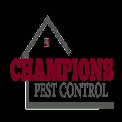 Champions Pest Control