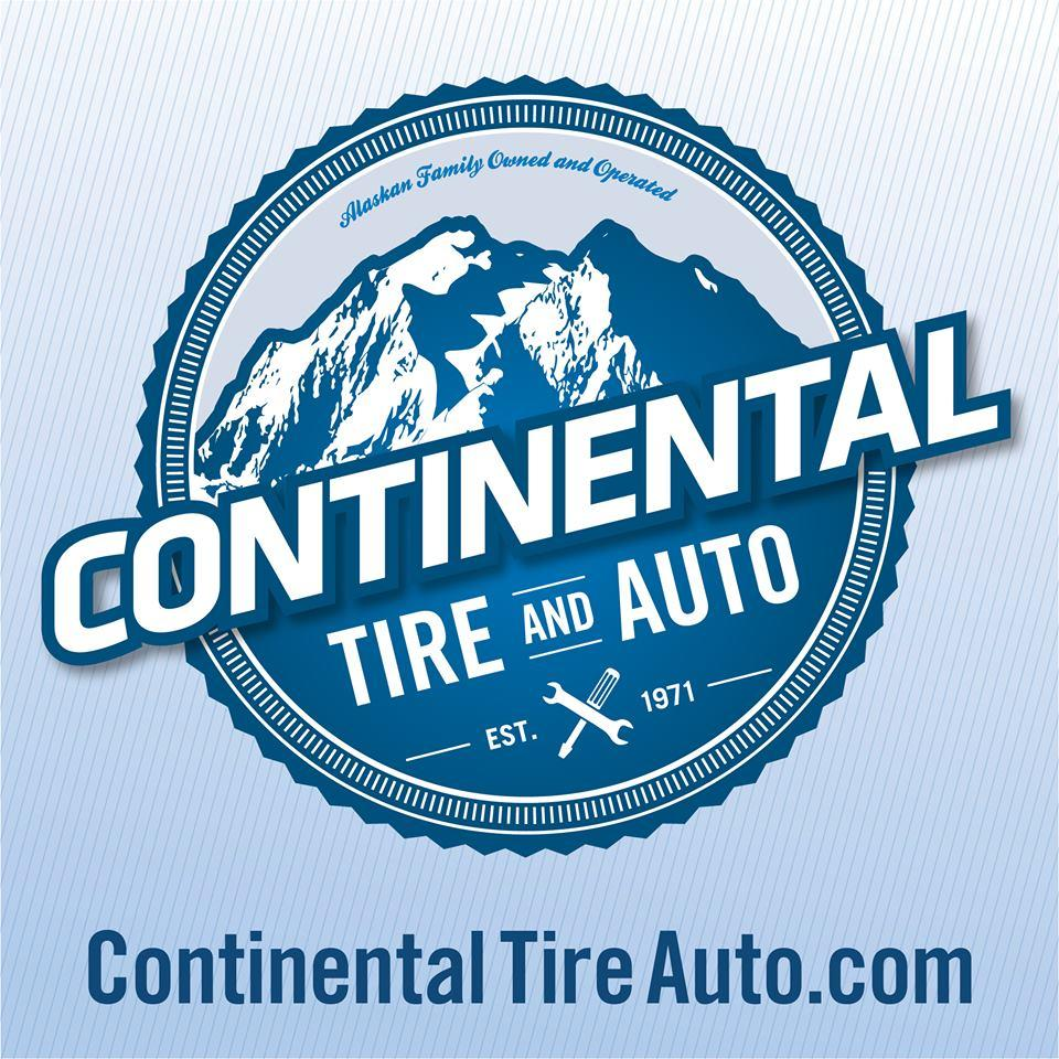 Continental Tire and Auto