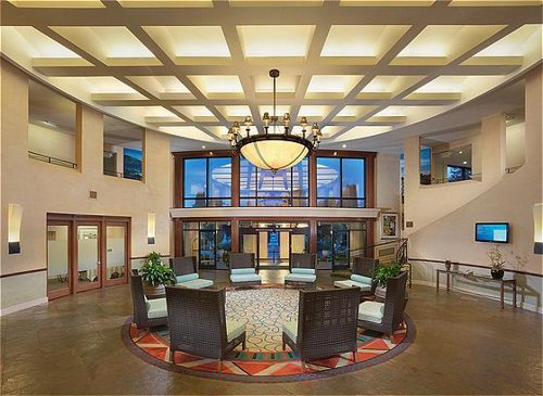 Crowne plaza coupons promotional codes