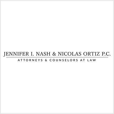 Jennifer I. Nash & Nicolas Ortiz P.C. - Corvallis, OR - Attorneys