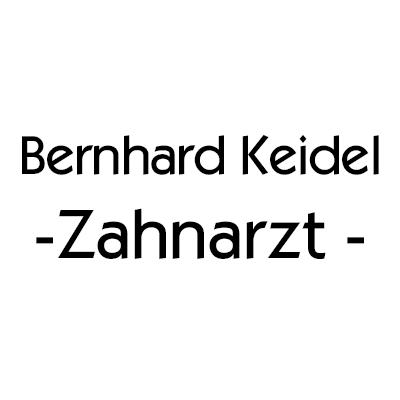 Bild zu Bernhard Keidel Zahnarzt in Markgröningen