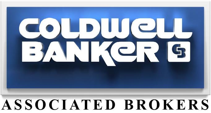 Coldwell Banker Associated Brokers