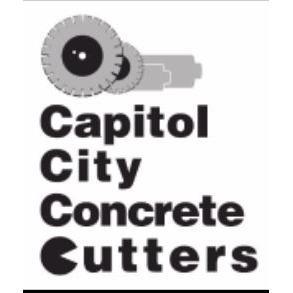 Capitol City Concrete Cutters
