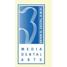 Media Dental Arts