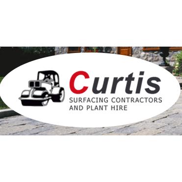 Curtis Cambridge Ltd