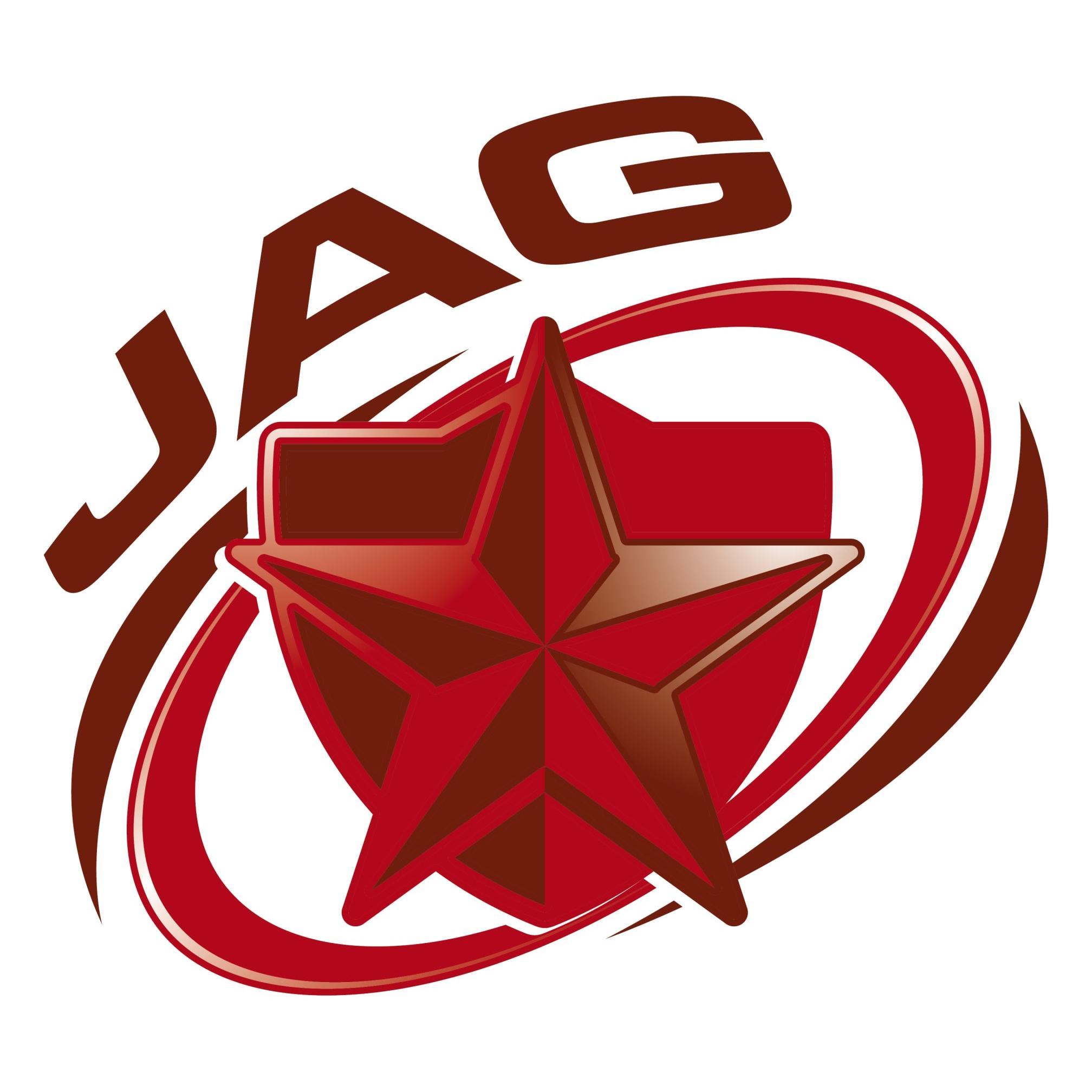 Jag Security Ltd - Beccles, Essex NR34 9HE - 08442 473655 | ShowMeLocal.com