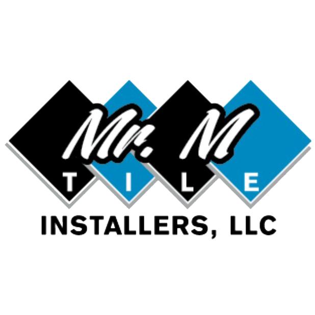 Mr. M Tile Installers