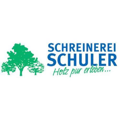 Bild zu Schreinerei Schuler in Buchenbach im Breisgau