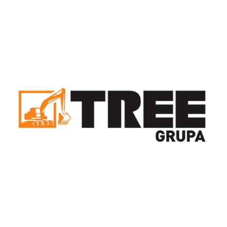 Grupa Tree