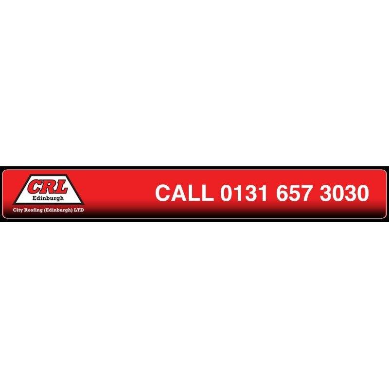 City Roofing Edinburgh Ltd