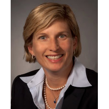 Heather McMullen, MD