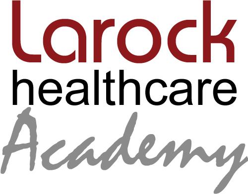 Larock Healthcare Academy Florence
