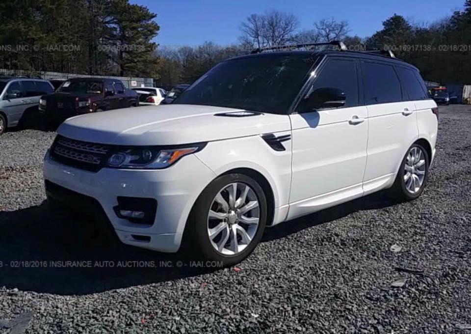 Exotic Car Rental Detroit >> Detroit Luxury Car Rental in Southfield, MI 48033