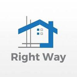 Right Way Realty & Property Management