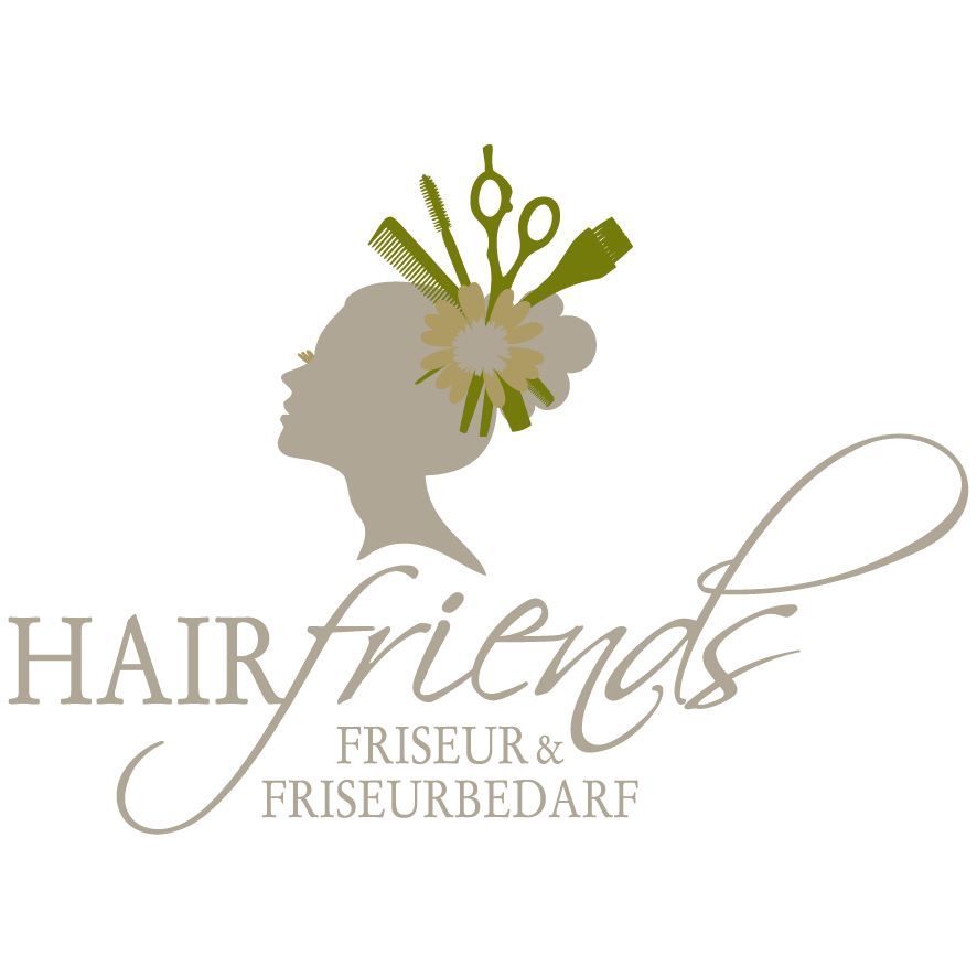 Bild zu Hairfriends Petra Egeling e.K. in Recklinghausen