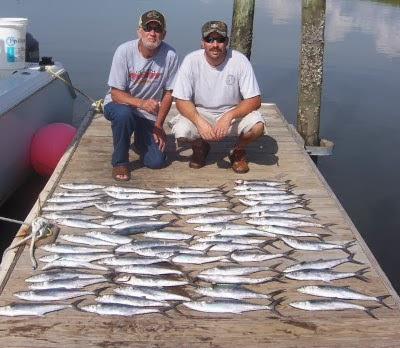 North myrtle beach fishing charters in little river sc for North myrtle beach fishing