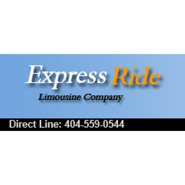 Express Ride Limos & Shuttles
