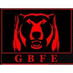 Golden Bear Fire Equipment Inc - Tracy, CA - Home Security Services